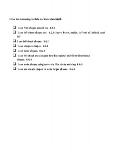 i can common core statements kindergarten math-page-003