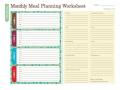 meal_plan_calendar