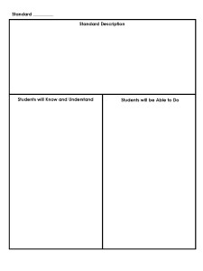 Common Core Template Standard-Planner-1