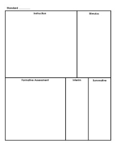 Common Core Template Standard-Planner-2