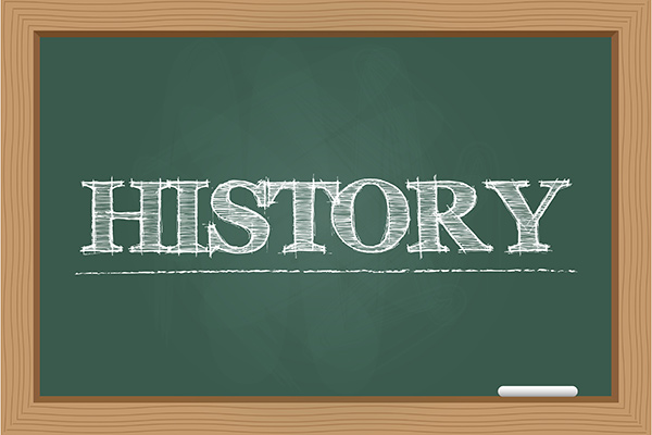 Common Core History Lessons – Free Lesson Plan Template