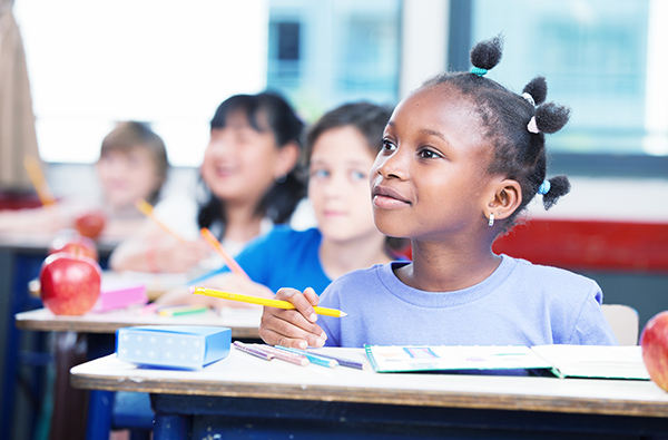 how to create common core lesson plans for teachers. free resource for teachers in USA